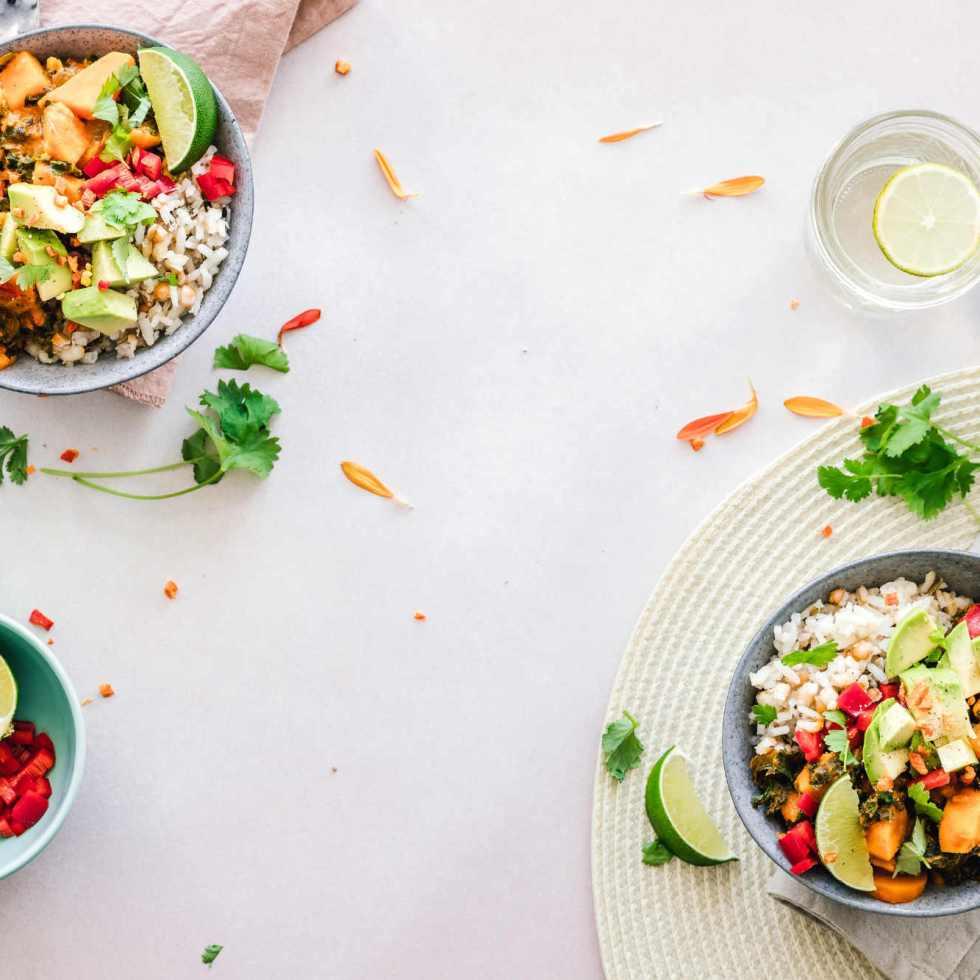 Pourquoi les aliments sains sont plus importants que le type de régime ?