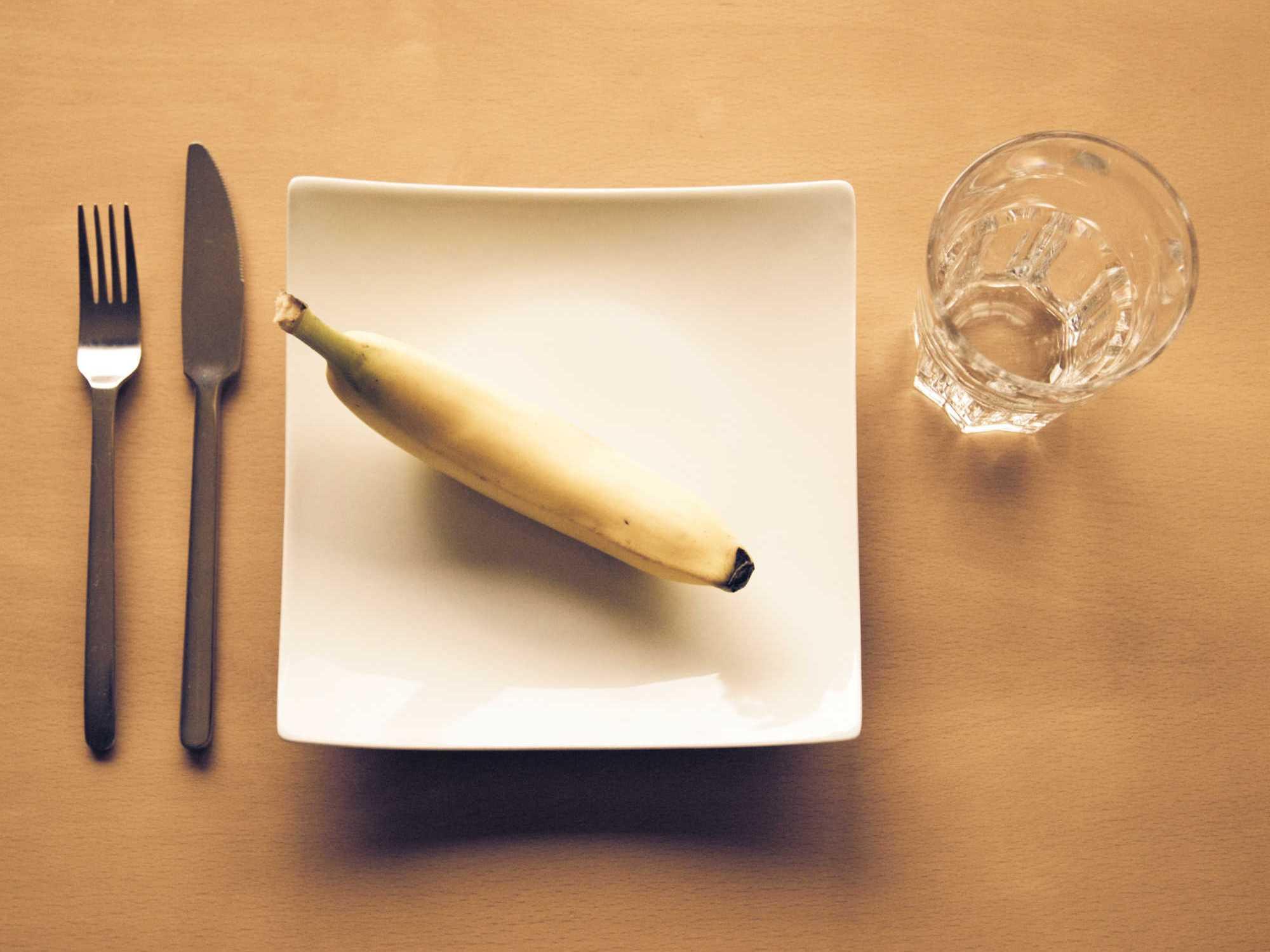 Réduire l'apport en glucides régule la glycémie des diabétiques de type 2