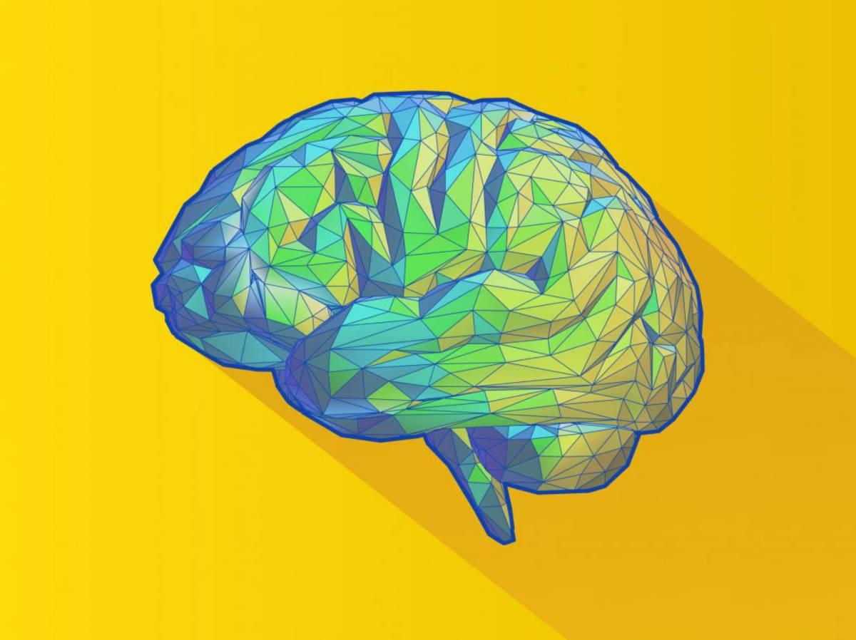 Un implant cérébral contrôlé par un smartphone va révolutionner la neuropharmacologie