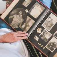 6 façons d'améliorer votre mémoire
