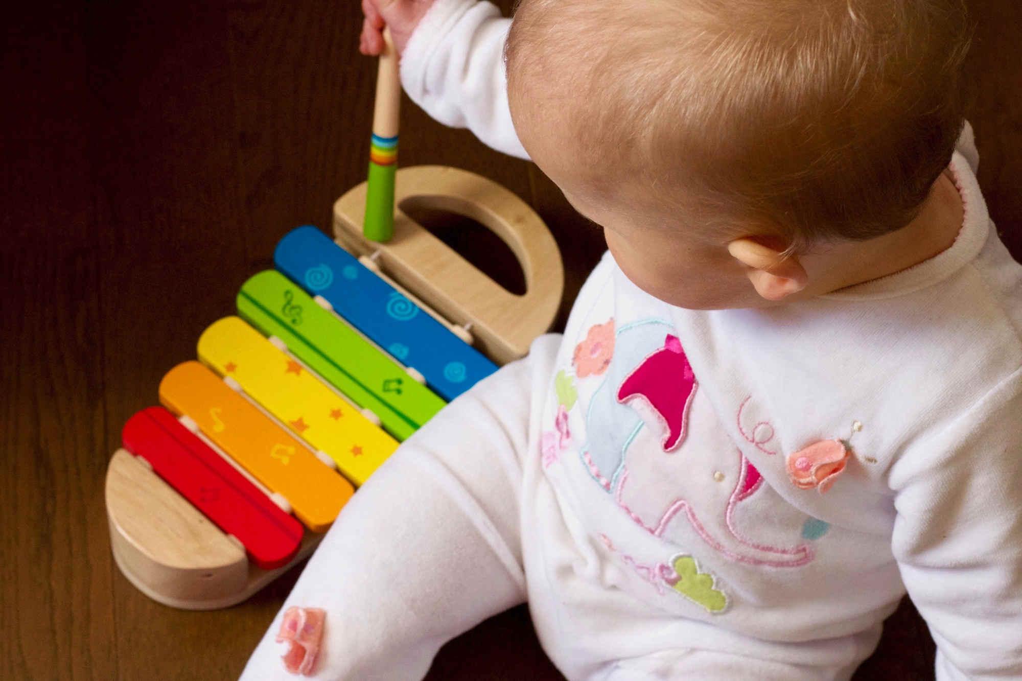 Les bienfaits de la musique à des fins thérapeutiques se confirment sans fausse note