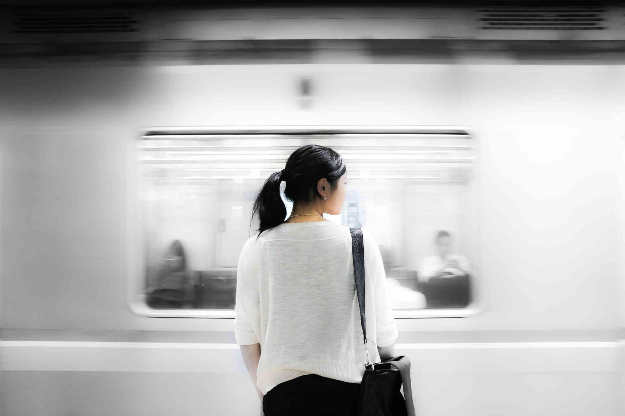 L'importance de comprendre les rôles du stress et de l'anxiété