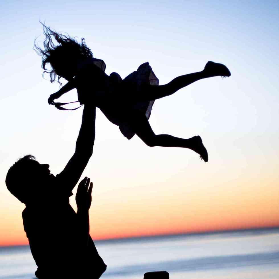 Les relations positives stimulent l'estime de soi réciproquement