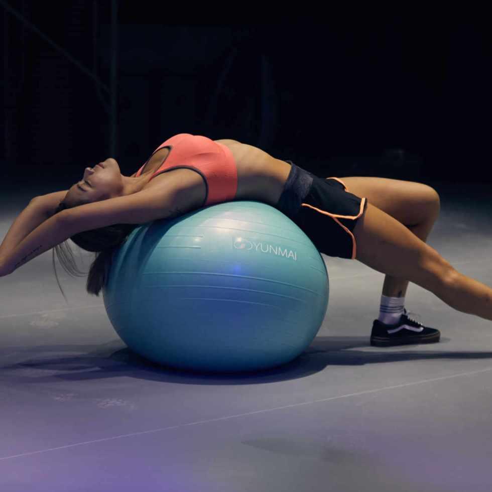 Pourquoi s'entraîner avant le petit-déjeuner augmente les bienfaits de l'exercice ?