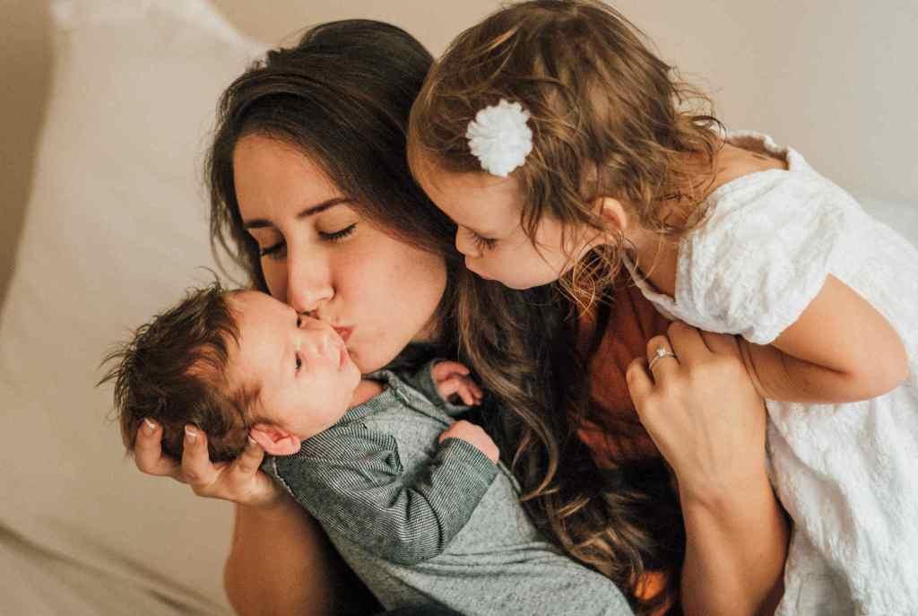 Les bienfaits du sentiment d'amour sur le bien-être psychologique