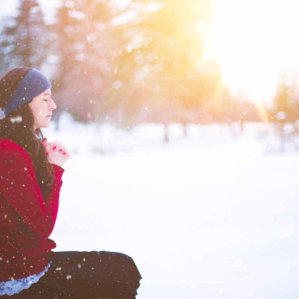 Pourquoi la méditation améliore la vigilance et aide à faire moins d'erreurs ?