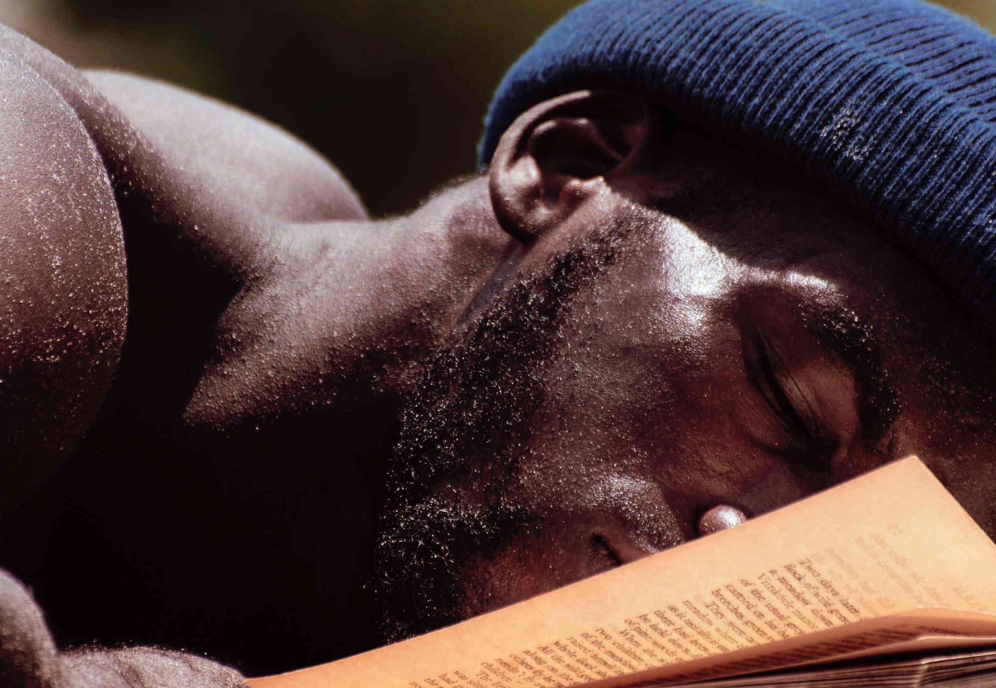 La qualité de sommeil est vitale