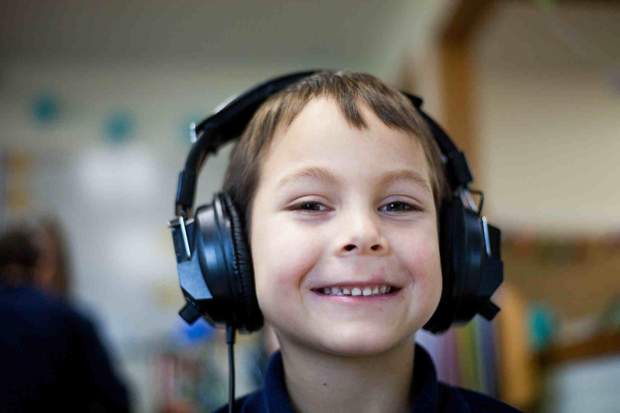 Comment prendre soin de ses oreilles ?