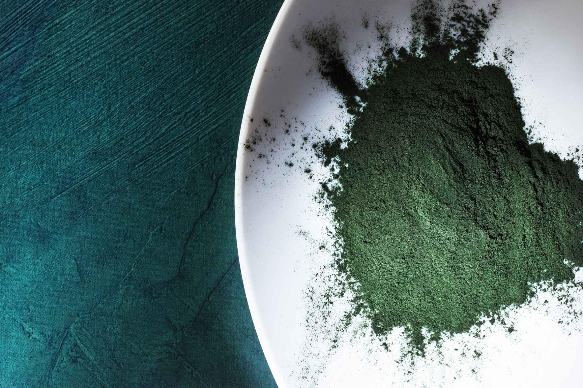 Manger des algues améliore la santé gastro-intestinale ?
