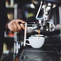 Comment préparer un bon café expresso ?