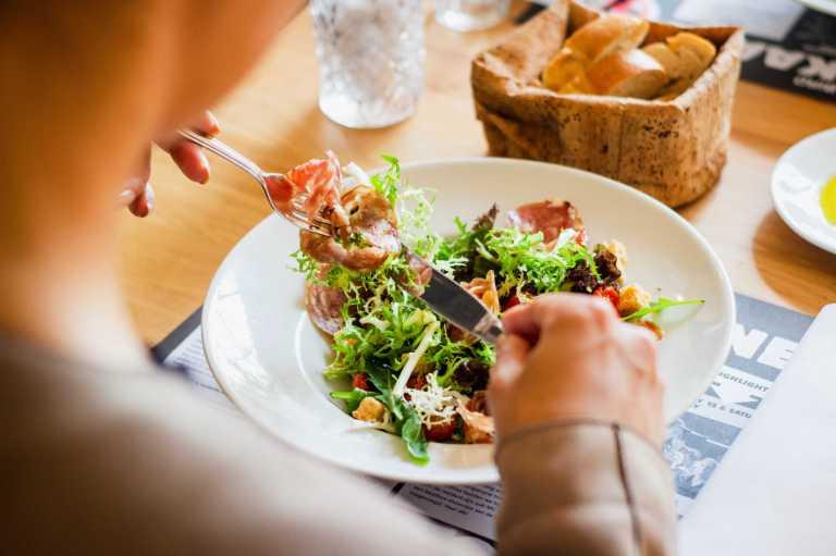 Analyse des régimes dans un environnement réel