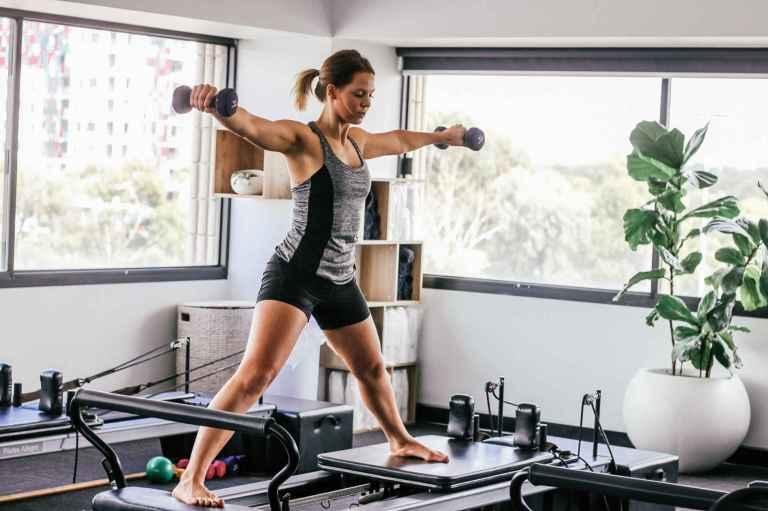 Facteur de risque des troubles de l'alimentation et dépendance à l'exercice