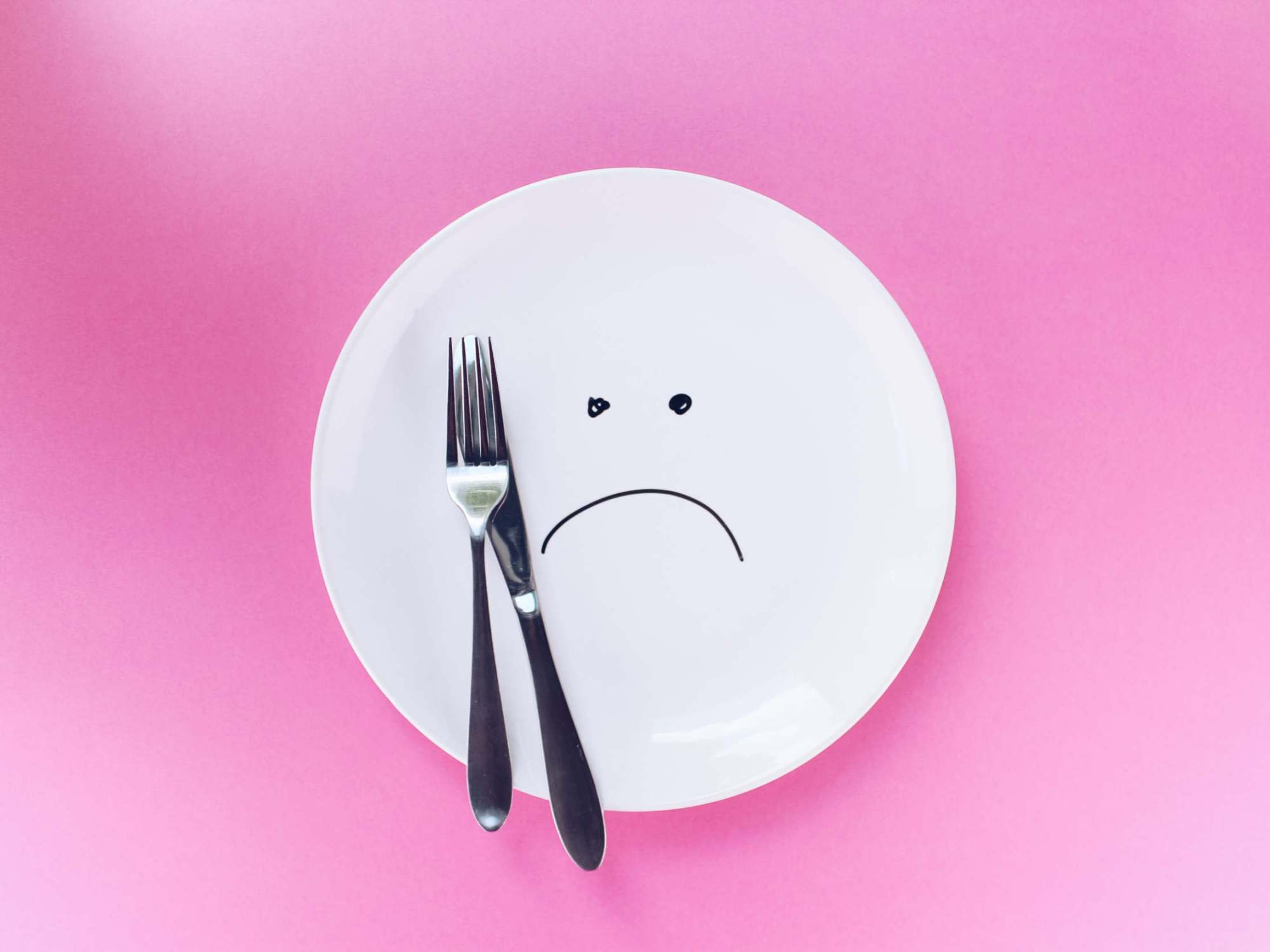Les choses stupides imposées par les régimes
