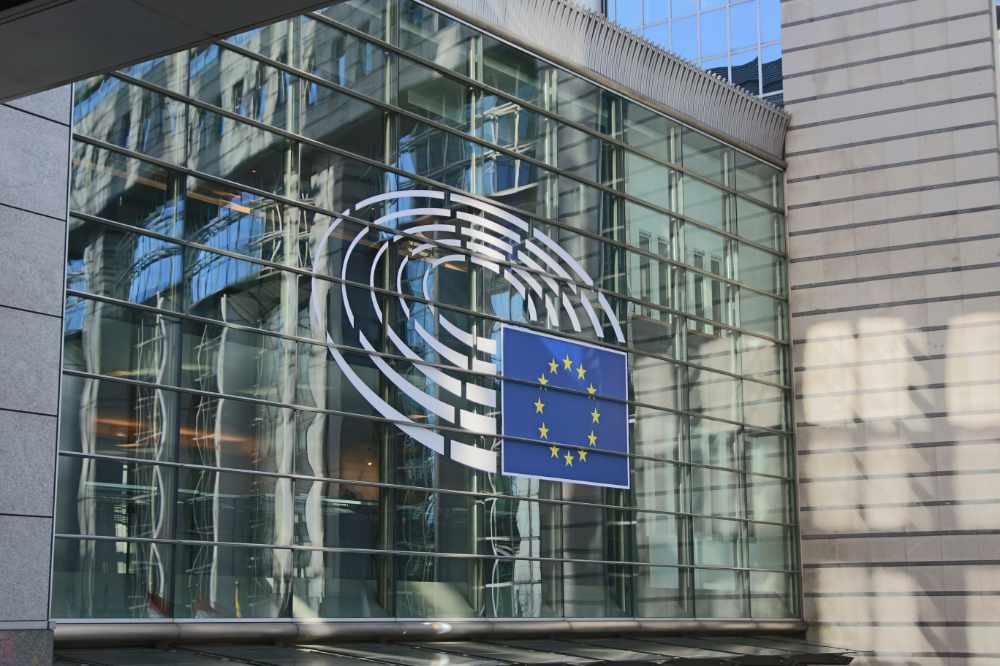 L'avis du Conseil de l'Europe
