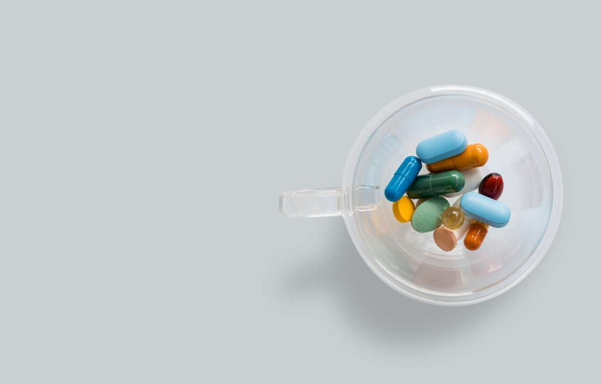 Vitamine D recomandation